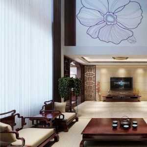 北京博大途装饰公司