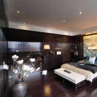 客厅装修效果图厨房装修效果图卫生间装修效果图