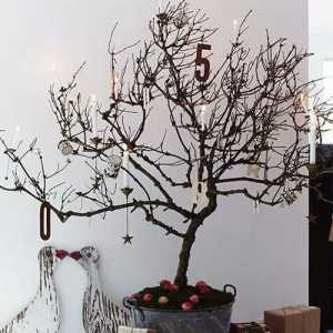 北京斗門星藝裝飾公司
