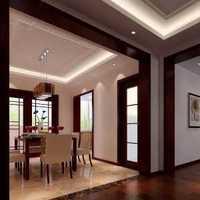 杭州120平毛坯房普通装修估计费用