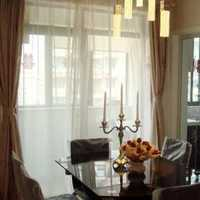 石家莊150平米新房裝修報價預算多少