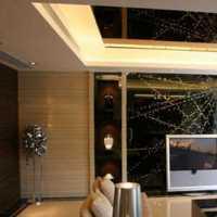 上海家装公司上哪找最好呢上海星岳装潢的工程质量如何
