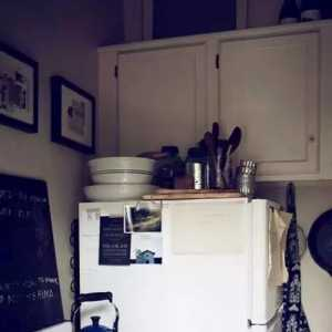 餐飲廚房設計包含哪些設備 餐飲廚房如何設計