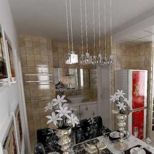 家居装修设计得多少钱