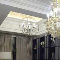 35平米的影棚用多少瓦的灯合适