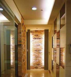 寧波40平米一房一廳舊房裝修大約多少錢