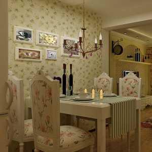 南昌40平米1居室舊房裝修要花多少錢