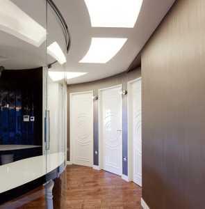 北京45平米1居室楼房装修要花多少钱
