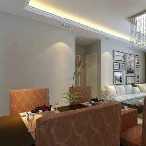 蘇州40平米一室一廳房屋裝修需要多少錢