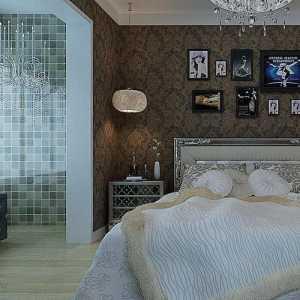 北京装饰公司先买家具