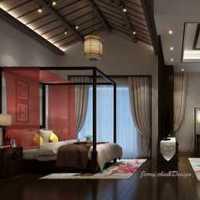 在深圳進行別墅裝修,250平設計費大概要多少錢啊?