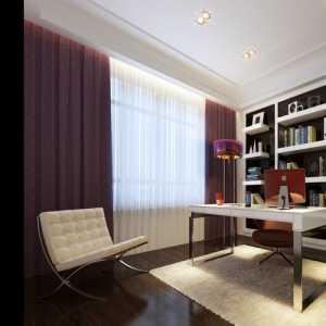北京价格合理的装饰公司
