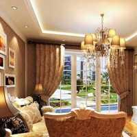 上海室内装修墙板价格