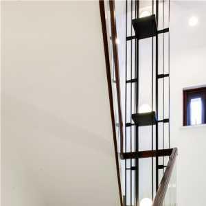 現在 室內裝修 河南信陽息縣 吊頂 貼壁紙如今 多少錢一平方