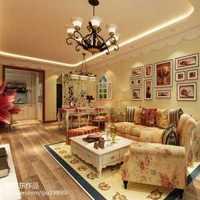求上海顶级别墅装修公司专业高级别墅设计装修哪家装修公司