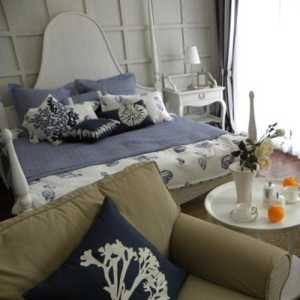 在北京80多平的房子5万块钱装修价格算贵吗