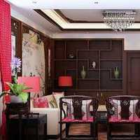 上海申远装潢怎么样 上海申远装潢服务水平