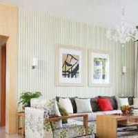 130平的房子10万元装修报价如下麻烦看看是否合理