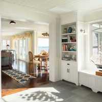 室内装潢设计师月收入多少?