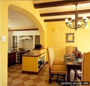 客廳裝修 臥室裝修 廚房裝修 餐廳裝修 客廳裝修 陽臺裝修 兒童