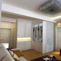 上海别墅装修设计排名