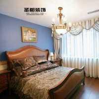 北京别墅装修哪个公司比较好点