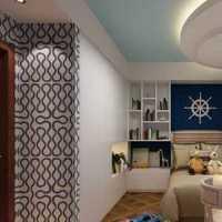 家庭客厅装修图片室内客厅装修图片
