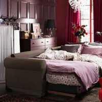 美式客廳山地地毯裝修效果圖