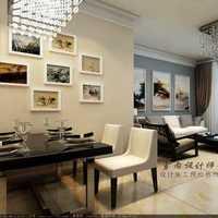 上海中建建筑设计院有限公司口碑怎么样啊?