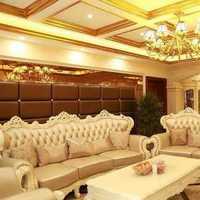 北京索美装饰的服务如何?