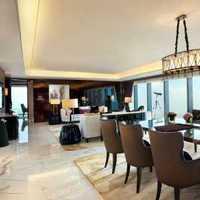 上海家庭装潢设计公司
