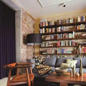 年装修80平米房简单点花多少钱