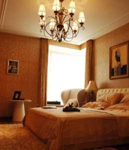 郑州40平米1室0厅毛坯房装修一般多少钱