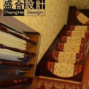 百安居北京装修
