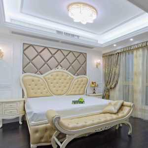 品茗居上海装饰公司