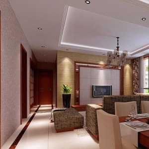 上海爱空间家装公司总部地址