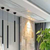 家庭装修104平米需装多大规格瓷砖