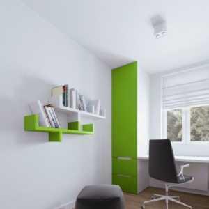 大连40平米1居室房屋装修要多少钱