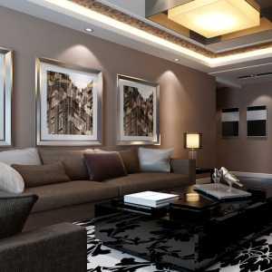 北京品元裝飾公司網