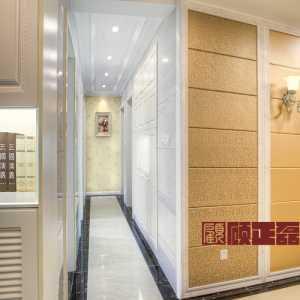 北京全包装修公司价格