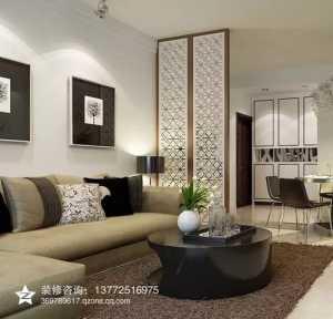 北京价格实惠的美式装修