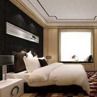 新房装修北京哪个好点