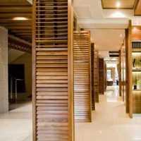 美式風格裝飾特點美式風格家具分類
