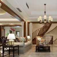 60平一室两厅改两室一厅装修多少钱