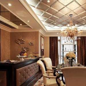 湖南酒店厨具价格2018酒店厨具报价