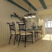 自己家的装修平面图现准备装修准备装现代风