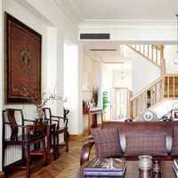 上海老洋房装修设计推荐