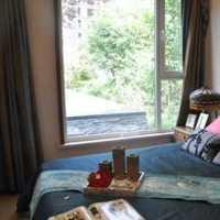 卧室壁柜装修效果图室内装修效果图卧室装修效果图