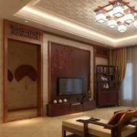 无锡华美电梯装潢有限公司与上海华美电梯装潢有限