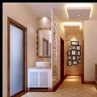 上海室内110平米装修要多少钱4万装修110平米